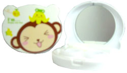 cute animal lens kit