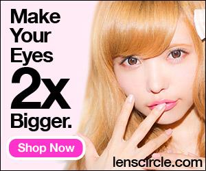 Lens Circle