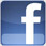 facebook fanpage icon