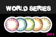 world series circle lenses